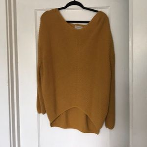 Sweaters - Urban outfitters sweater